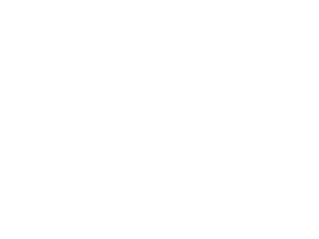 Quilter (NEW)